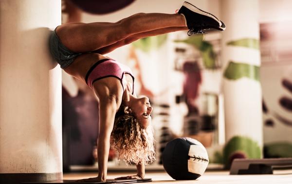 Свободные отношения: почему фитнес-индустрию в России ждут большие перемены   | Бизнес | Forbes.ru