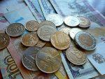 Прогноз: рубль вырастет до предпраздничных уровней